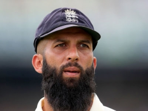 It was England cricketer Moeen Ali who arrived SL with new Covid-19 variant