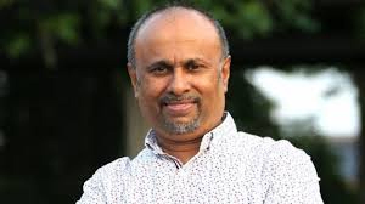 Udayanga Weeratunga Vows To Continue With Ukrainian Tourism Project Despite Mounting Criticism