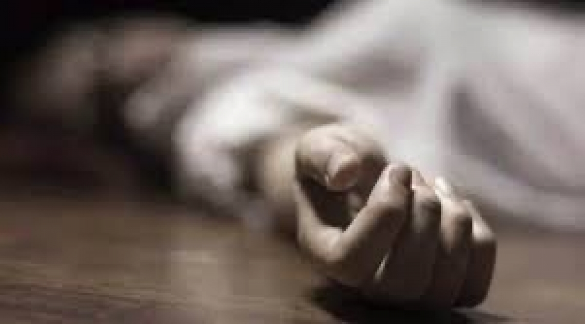 30th COVID19 Death: Victim A 23-Year-Old Resident Of Colombo 15