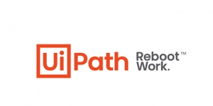 UiPath Announces the Winners of the 2020 Automation Excellence Awards