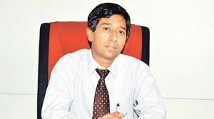 Doctor Attended Anuruddha Padeniya's Party Tests Positive For COVID19: Padeniya Refuses To Go Under Quarantine