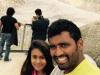 Cricket Drama Takes New Turn: Thisara Says Shehan Jayasuriya Wanted To Share Hotel Room With Girlfriend During 2018 Dubai Tournament