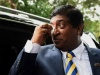 UNP Crisis Worsens With New Appointments: Will Ravi And Navin Join Forces With SJB?