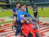 """Star Cricketer And His Wife Made Me Deeply Frustrated"": Shehan Jayasuriya Highlights Major Rifts In Sri Lanka Cricket Team"