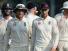 Two Staffers Working At Hotel Occupied By English Cricket Team Diagnosed With COVID19: Management Says They Did Not Interact With Players