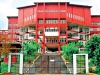 SAITM building, land in Malabe for sale